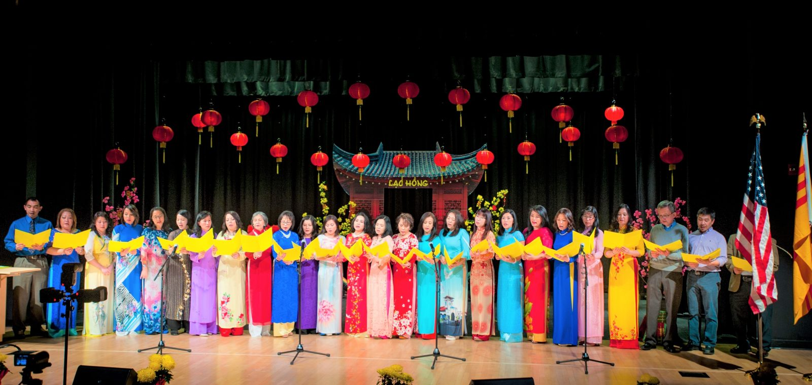 LHS_family_cultural1_front